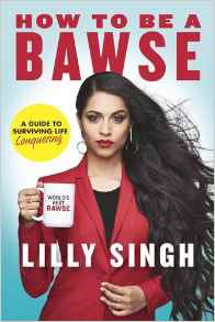 How to be a BAWSE: A Guide to Conquering Life (9780718185534)