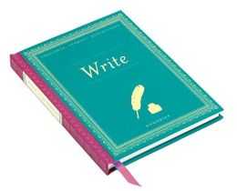 Classic Journal: Write to Remember