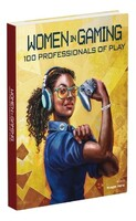 Women in Gaming 100 Professionals of Play