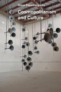 Cosmopolitanism and Culture [Paperback] [Wiley]