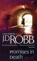 Promises in Death (J. D. Robb)