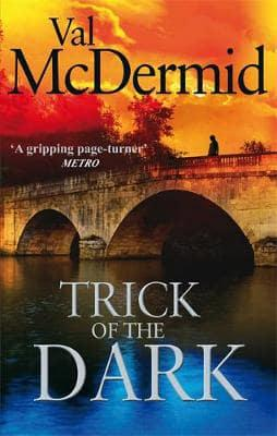 Trick of the Dark (Val McDermid)
