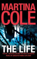 The Life [Paperback]