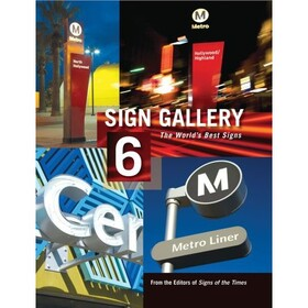 Sign Gallery 6