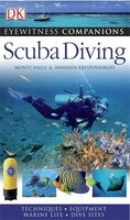 Eyewitness Companions: Scuba Diving