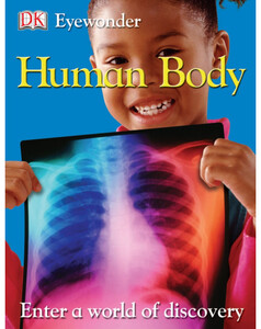 Human Body (eBook)
