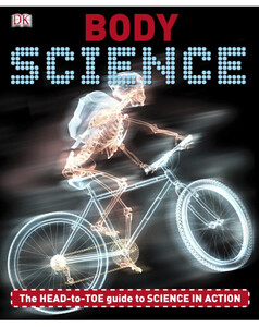 Body Science (eBook)