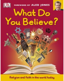 What Do You Believe?