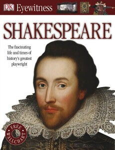 Shakespeare - Dorling Kindersley