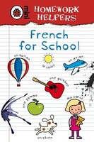 French for School - Homework Helpers