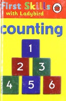 First Skills: Counting