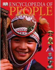 Encyclopedia of People (eBook)