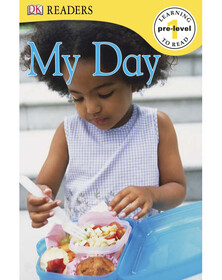 My Day (eBook)