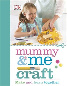 Mummy & Me Craft