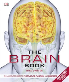 Brain Book,The 2nd Edition