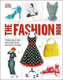 The Fashion Book