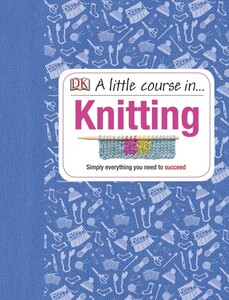 Little Course in Knitting
