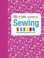 Little Course in Sewing
