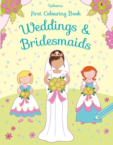 Weddings and bridesmaids