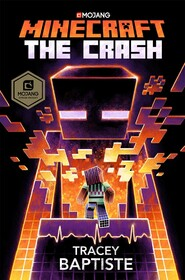 Minecraft: The Crash