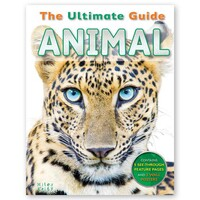 The Ultimate Guide Animal