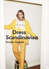 Dress Scandinavian [Hardcover]