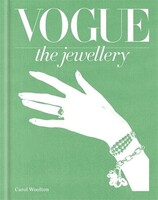 Vogue the Jewellery - Vogue