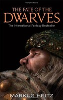 Fate of the Dwarves,The