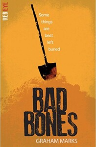 Bad Bones (Red Eye)
