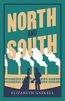 Evergreens: North and South