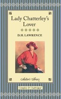 Lady Chatterleys Lover (D. H. Lawrence, Anna South (introduction))
