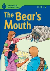 The Bear's Mouth: Level 5.6