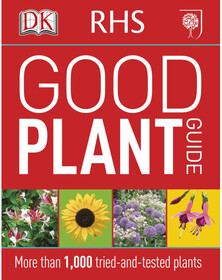 RHS Good Plant Guide