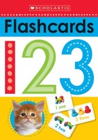 Flashcards 123
