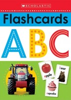 Flashcards ABC