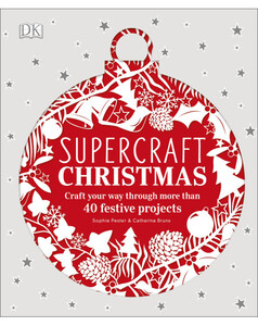 Supercraft Christmas