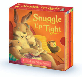 Snuggle Up Tight