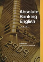 Absolute Banking English (+CD)