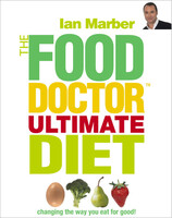 The Food Doctor Ultimate Diet