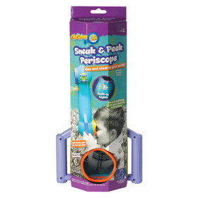 GeoSafari® Jr. Sneak & Peek Periscope™