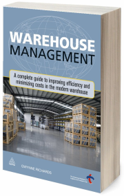 Warehouse Management: A Complete Guide to Improving Efficiency and Minimizing Costs in the Modern Wa