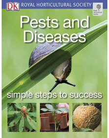 Pests and Diseases