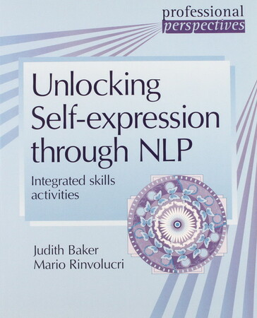 Professional Perspectives: Unlock Self-Exp Through NLP