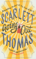 Going Out (Canongate Books)