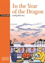 In the year of the Dragon. Level 3