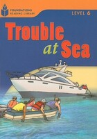 Trouble At Sea: Level 6.5