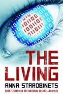 The Living