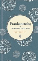 Frankenstein (M. Shelley)