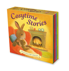 Cosytime Stories