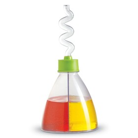 Primary Science® Colour Mixer